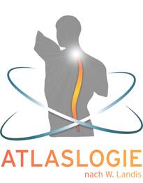Thorsten Bischoff Atlaslogie